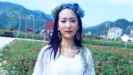 陈百强《偏偏喜欢你》歌曲高清MV