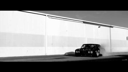 Legends Never Die BMW E28