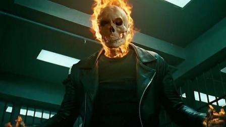地狱之火: 只为审判这世间的正义与邪恶