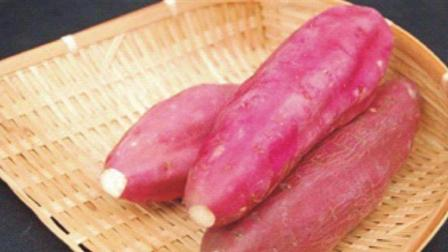 健康饮食十种蔬菜搭配禁忌, 记得告诉家人