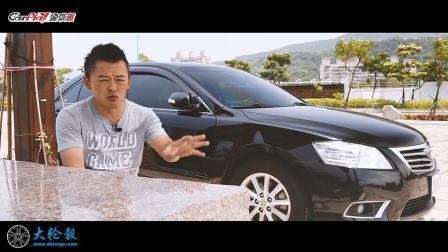 【CarPlay爱车趣】机油怎么选, 怎么避免买到假油!