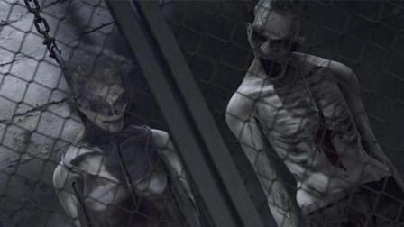 离奇死亡事件翻拍的恐怖电影, 至今仍是未解之谜