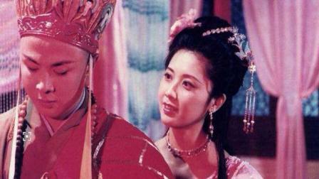 《西游谜中谜》第213话 猪八戒的秘密任务: 女儿国国王和唐僧结婚之谜