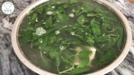 为啥广东人常喝枸杞瘦肉汤, 原来味道鲜美, 功效还很多