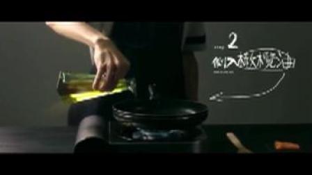 寿司的做法和材料 韩国寿司的做法视频 迷你寿司