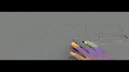 托马斯火车视频集锦 多多岛之迷失宝藏 托马斯大电影