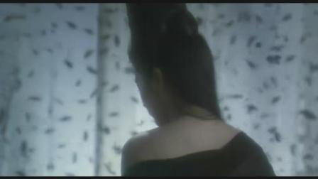 韦小宝太会讨女孩开心, 神龙教教主也被俘获芳心!
