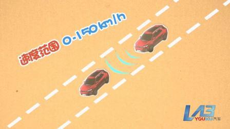 纸上谈车:厮杀升级 看长安cs55各种越级配置 78
