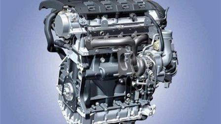 世界最烂发动机排名, 没想到德系车竟然占了大头, 日系仅一品牌上榜, 为国产发动机点赞