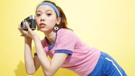 摄影入门教程从零开始学摄影 人像摄影