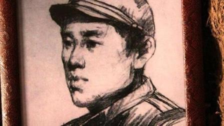 这位日本兵自杀后关东军极为恼怒 , 日少将解职、部队撤销建制