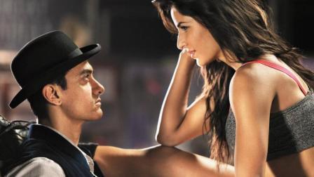 印度经典的宝莱坞大片, 比《速度与激情》还要耐看的电影