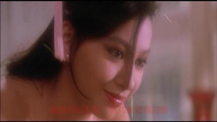 影片《爱奴新传》主题歌《可知我是谁》, 张南雁演唱
