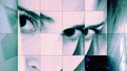 老烟斗看电影: 最烧脑的多宇宙平行时空重叠错乱!