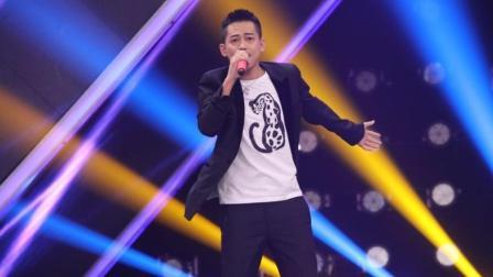 鲜活宝贝第二季 苏醒再登鲜活舞台温暖献唱抒情Rap《回家》