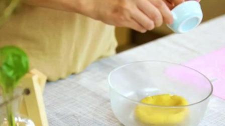 烘培的美食: 宝宝喜欢的曲奇饼干166