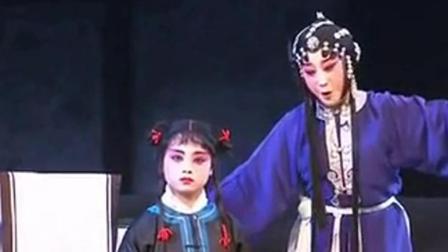 秦腔折子戏《三娘教子》名家刘红梅, 经典看不够!