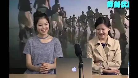 韩国人如果听到中国歌是什么反应? 你绝对无法置信!