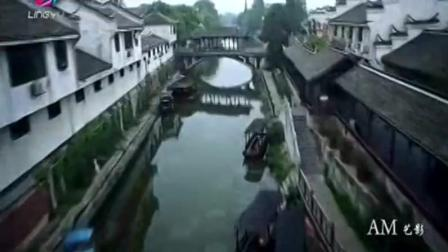 旅游景点介绍视频《 印象·合肥》旅游