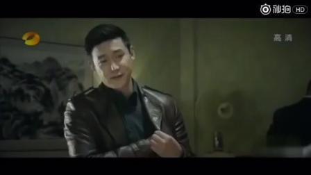 来看人民的名义, 不同方式配音! 译制片腔-TVB腔-韩剧腔-台湾腔