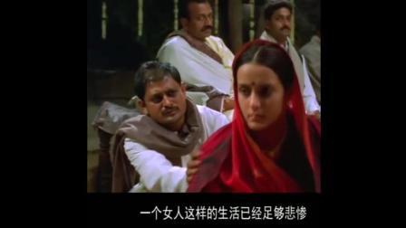 一女侍五夫, 印度没有女人的国家, 这些男人都是怎么过的
