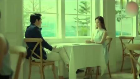 泰国最新魔性广告, 不看到最后, 你猜不到结尾
