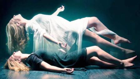 科学家证实: 人死亡后还有意识, 灵魂将会进入另一个维度的世界!
