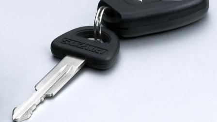 《好奇实验室》:拍张照片就能复制一把钥匙?
