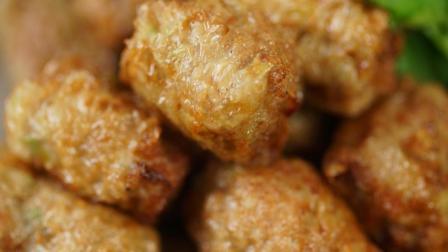 60秒学会一道美食, 潮汕粿肉, 饭米了没