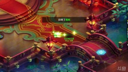 桃花源记101103镖局里有一批商货需要运往江宁需要侠士的帮助