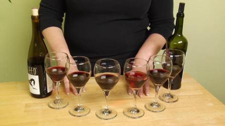 干红葡萄酒和葡萄酒有什么区别? 哪个更好喝