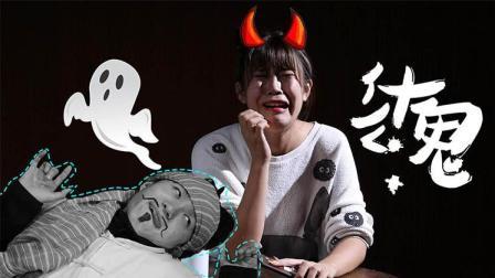 鹿晗关晓彤恋情公布后, 最受伤的竟然是天秤座!