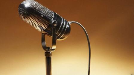 怎样学好唱歌 怎样学好唱歌, 刚学歌曲有哪些 怎样学好唱歌视频