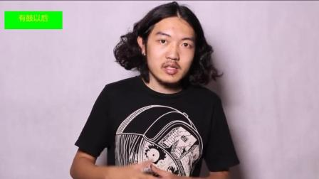花式架子鼓教学视频_爵士鼓价格_国外帅哥爵士鼓视频_架子鼓教程谱曲