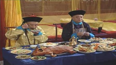 一清官查出国家巨贪后立马上奏皇帝, 结果皇帝反要治他罪, 为何?
