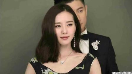 曾红过杨幂赵丽颖 刘诗诗嫁给吴奇隆后成二线 看完这照片就懂了 171012