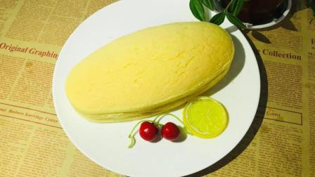 蛋糕烘焙兴趣班|武汉麦田里烘焙培训