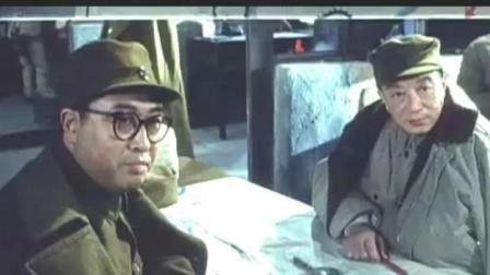 林彪的军事能力有多强? 听这一席话就明了了!