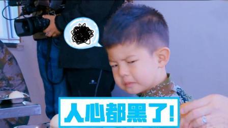 50档综艺陷抄袭门! 国产第一的综艺, 99%的粉丝都看哭了!