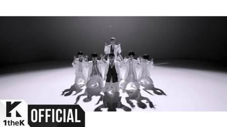 JBJ _ 'Fantasy' M/V Performance Teaser