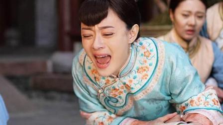 孙俪最满意的角色不是甄嬛周莹 是她 收视女王当之无愧 171013