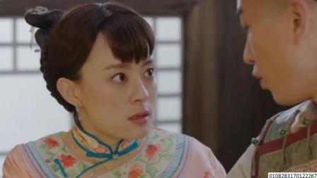 陈晓曾与她抢角色 如今新剧却与她演了夫妻 171013