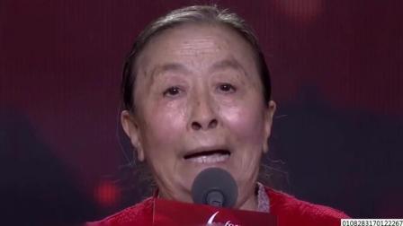 """中国最""""贵""""女演员 却穿30块衣服住40平米房子 生活得一贫如洗 171013"""