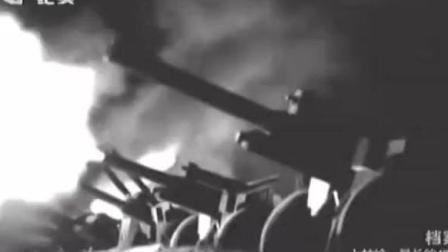 上甘岭战役惊天动地大战, 历时43天双方伤亡惨重