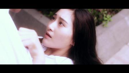 《错爱一生》第1集(懵懂少女遭遇职场潜规则, 少妇女秘书按耍心机)