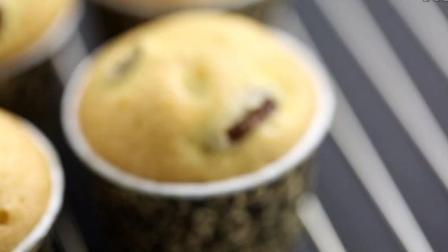 烘培的美食: 在家做哈雷蛋糕204