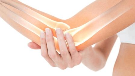 网球肘发作, 肘部疼痛剧烈怎么办? 中医告诉你治疗网球肘的特效穴