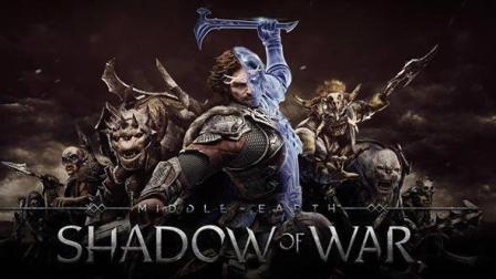 《中土世界: 战争之影》第2期