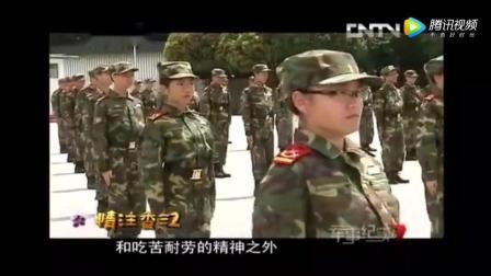 香港少年去解放军军营合唱国歌, 这场面真让人太感动了
