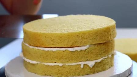 10分钟看完10款创意翻糖蛋糕, 有你喜欢的吗?